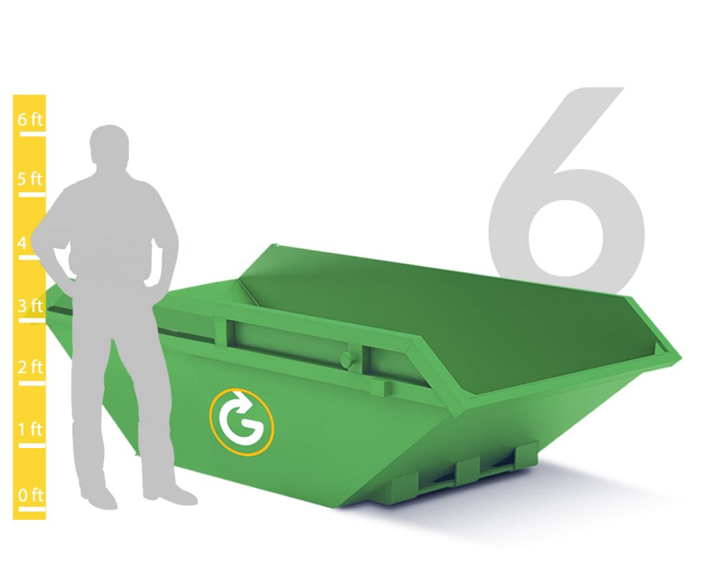 Cheapest skip hire Dublin