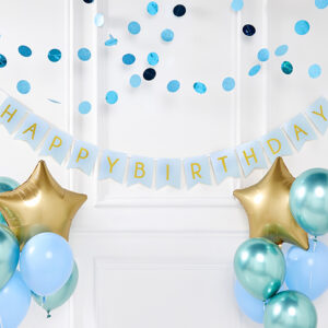 Party City: Party Supplies, Fancy Dress, Birthday Decorations