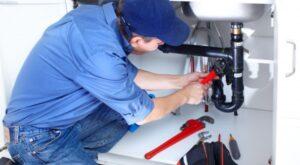 Polish plumber Dublin - Emergency plumbing service